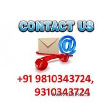 Acer Laptop Repair/ Service Centre In Noida, Ghaziabad, Greater Noida